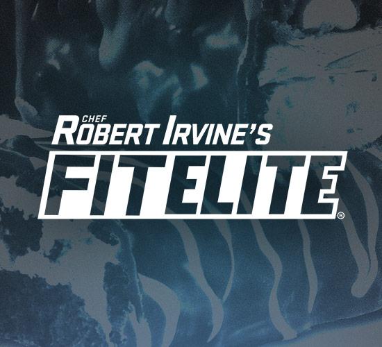 FitCrunch – FitElite